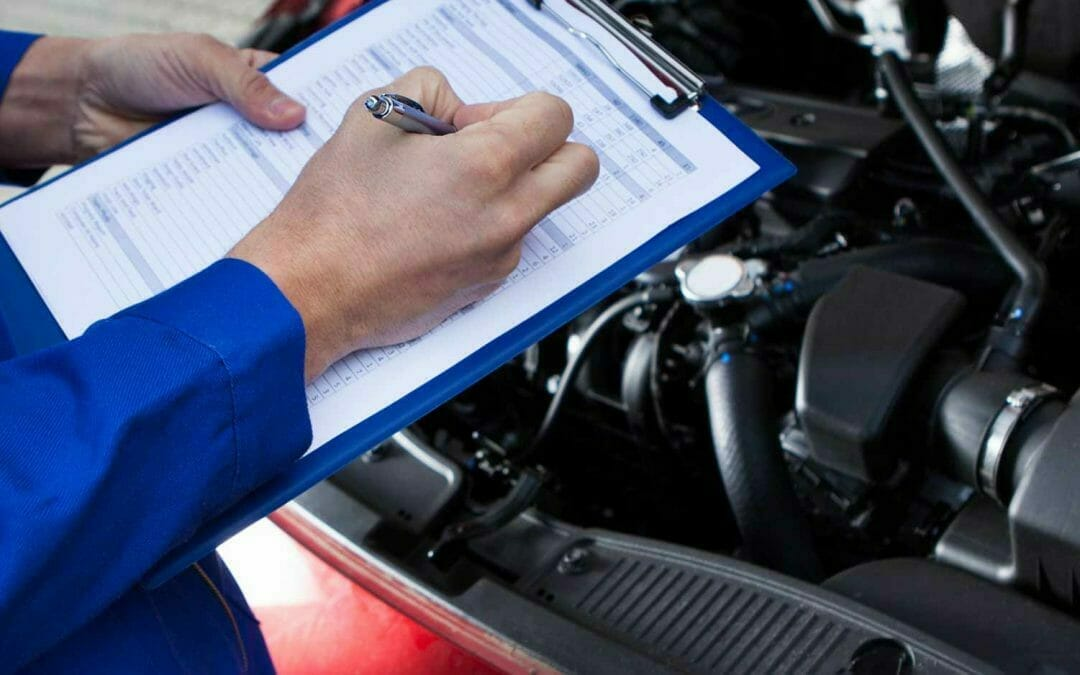 How can I Avoid Scams and Ripoffs when Purchasing Transmission Repair?